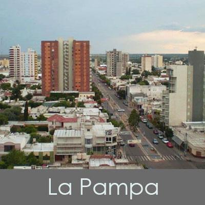 la-pampa