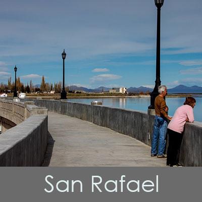 san-rafael