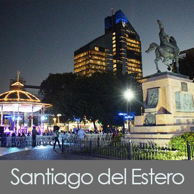 santiago-del-estero